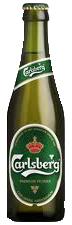 carlsberg2 - u bg