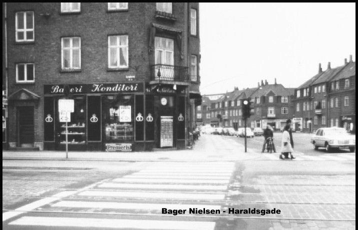 phoca_thumb_l_bager-nielsen-haraldsgade